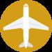 cropped-Logo-2.0-Av-1.png